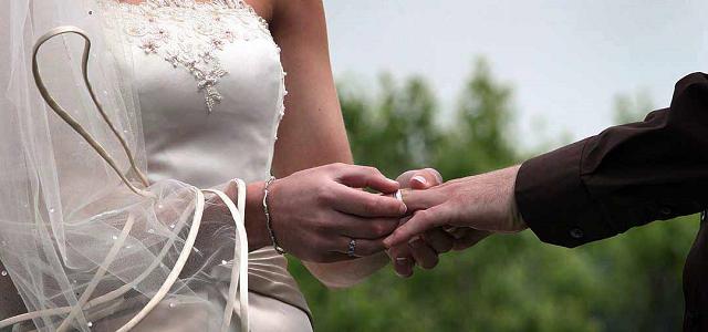 Tu boda en una casa rural - Boda en casa rural ...