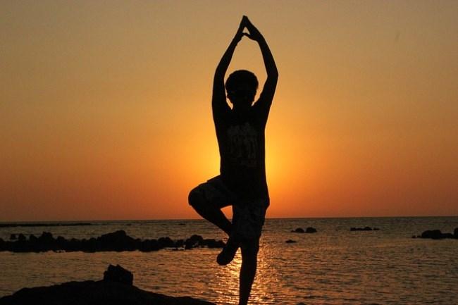 casas rurales yoga