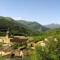 Pueblos con encanto la Rioja