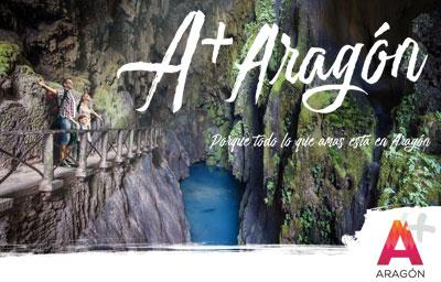 Turismo Rural en Aragón