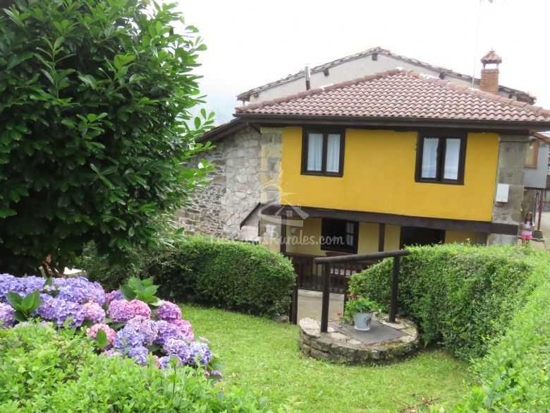 Casa Masi