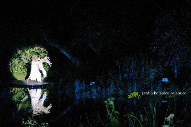noches_magicas_gijon