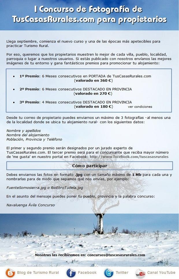 concursofotografia_blog