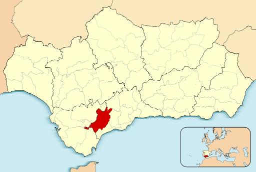 mapa-serrani-ronda