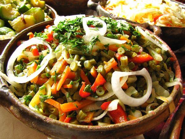 ensalada-de-verduras_l