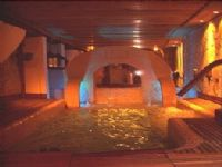 Casa Spa Renacimiento Albacete
