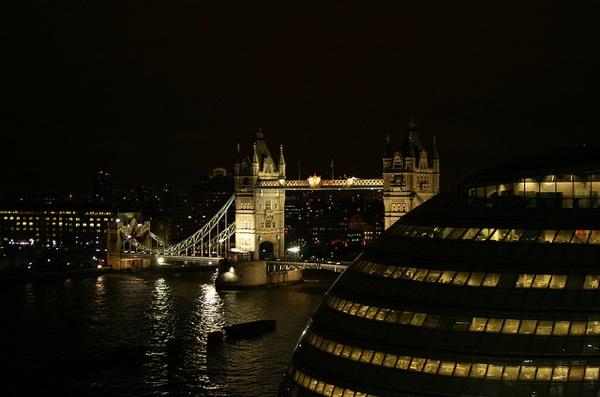 Los mejores lugares del mundo para viajar en 2012 ii - Los mejores carnavales del mundo ...