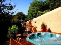 Casa rural El Xiper en Tarragona