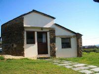 Casa rural en As Fragas do Eume