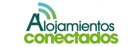 Programa Alojamientos Conectados