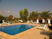 Casa rural en Menorca