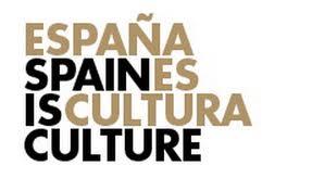 Aplicación móvil España es cultura