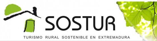 Turismo rural sostenible en Extremadura