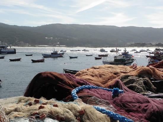 Galicia ya tiene su gu a de turismo marinero - Escapadas rurales galicia ...