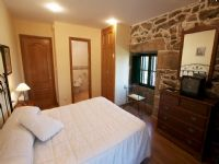 Casa rural Videira en Bueu en Pontevedra