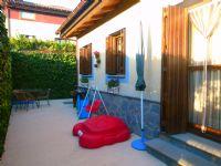 Casa rural Atlas en Sorripas en la provincia de Huesca