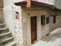 Casa rural Petra en Miranda del Castañar en Salamanca