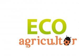 Portal web Eco Agricultor