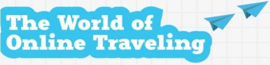 Las claves en las reservas online en el sector del turismo