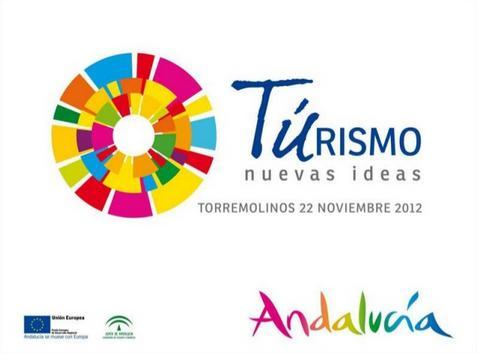 ideas-turismo-andalucia