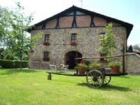 casa-rural-guipuzcoa