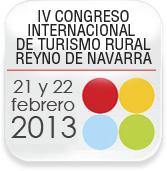 congreso-turismo-rural-navarra