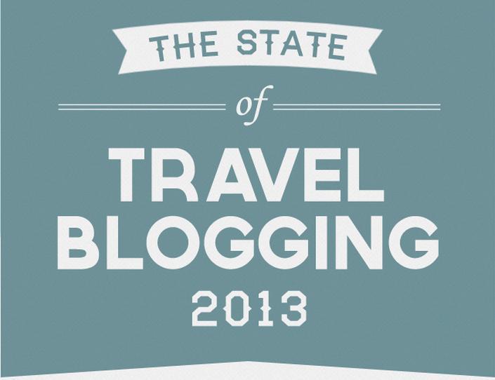blogs-viajes