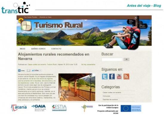 tecnologias-turismo-rural