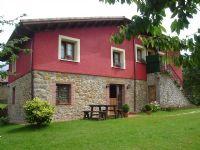 casa-rural-jondrigu