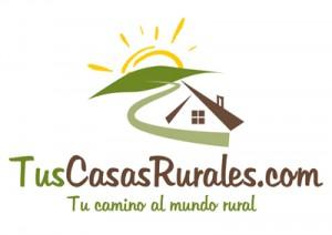 tuscasasrurales.com