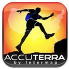 AcuTerra app