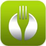 ElTenedor app