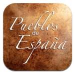 Pueblos de España app