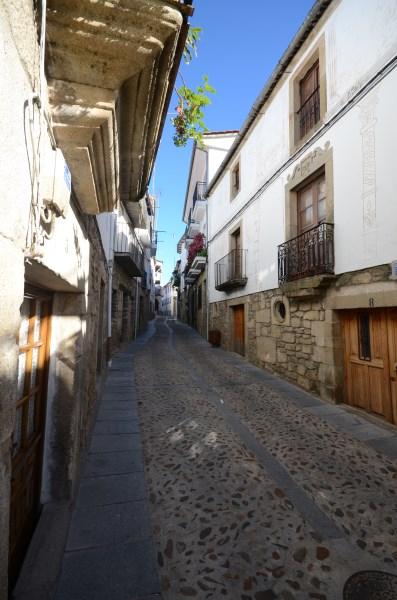 Hoyos Cáceres