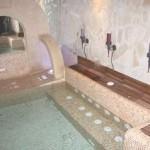 Casa spa del renacimiento