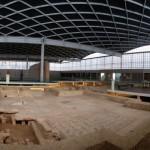 La Villa romana de La Olmeda, un impresionante legado del Bajo Imperio
