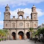Seis visitas imprescindibles en Las Palmas de Gran Canaria