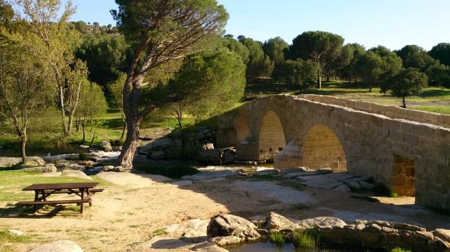 puente valmaqueda