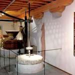 Visita al Ecomuseo del Agua en Grazalema