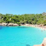 Las mejores calas de Ibiza