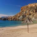 Las mejores playas de murcia
