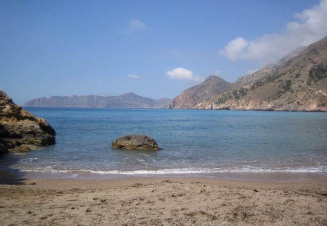 playa el portus