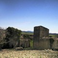 pueblos abandonados navarra