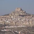 Pueblos con encanto castellón