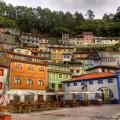Pueblos con encanto asturias