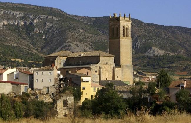 Priego Cuenca