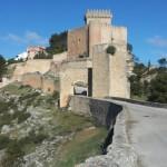 Los pueblos más bonitos de Cuenca