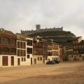 pueblos bonitos Valladolid