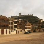 Los Pueblos más bonitos de Valladolid