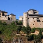 Los Pueblos más bonitos de Zamora